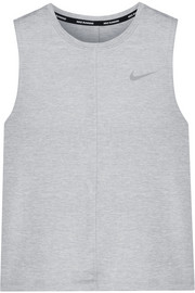 Nike Element Dri-FIT stretch tank