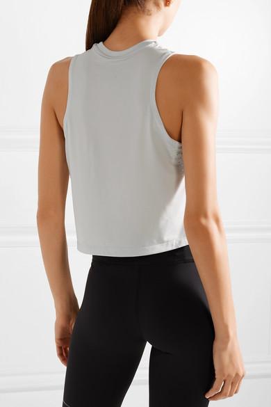 Nike Tanktop aus Dri-FIT-Stretch-Material Insbesondere Rabatt Fälschung Eastbay Zum Verkauf Ziellinie ZJCd7F