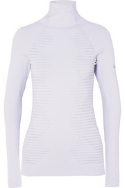 Haut stretch Ice Flash Hyperwarm