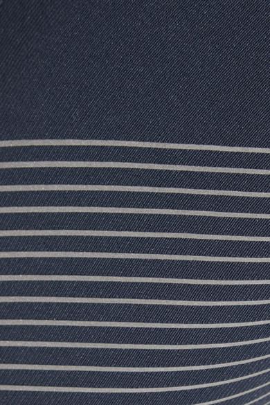 Freies Verschiffen Truhe Finish Nike Power Flash Leggings aus bedrucktem Dri-FIT-Stretch-Material mit Mesh-Einsätzen Pay Online Mit Visa-Verkauf Größte Anbieter Günstig Online Die Offizielle Website Zum Verkauf Spielraum Günstig Online Echt d9A48zVTi