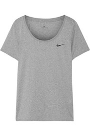 Dri-FIT stretch T-shirt