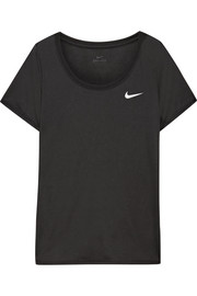 Nike Dri-FIT stretch T-shirt
