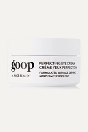 Perfecting Eye Cream, 15ml