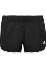 Icon Climalite shell shorts