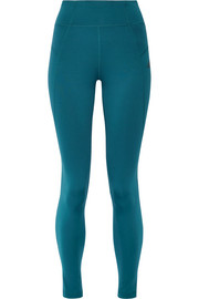 Performer Climalite stretch leggings