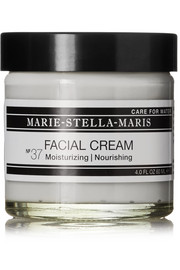 Marie-Stella-Maris No.37 Facial Cream, 60ml