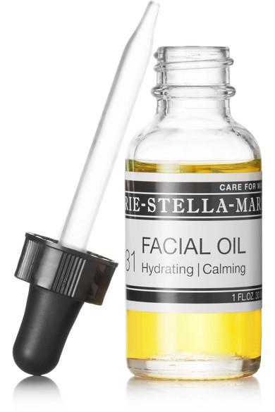 No.31 Facial Oil, 30ml Marie-Stella-Maris