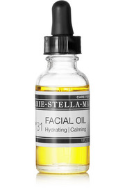 Marie-Stella-Maris No.31 Facial Oil, 30ml