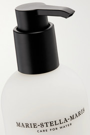 No.51 Nourishing and Revitalizing Conditioner, 300ml