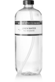 No.97 Linen Water Eau de Lavande, 1000ml