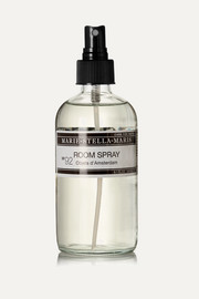 No.92 Objets d' Amsterdam Room Spray, 240ml