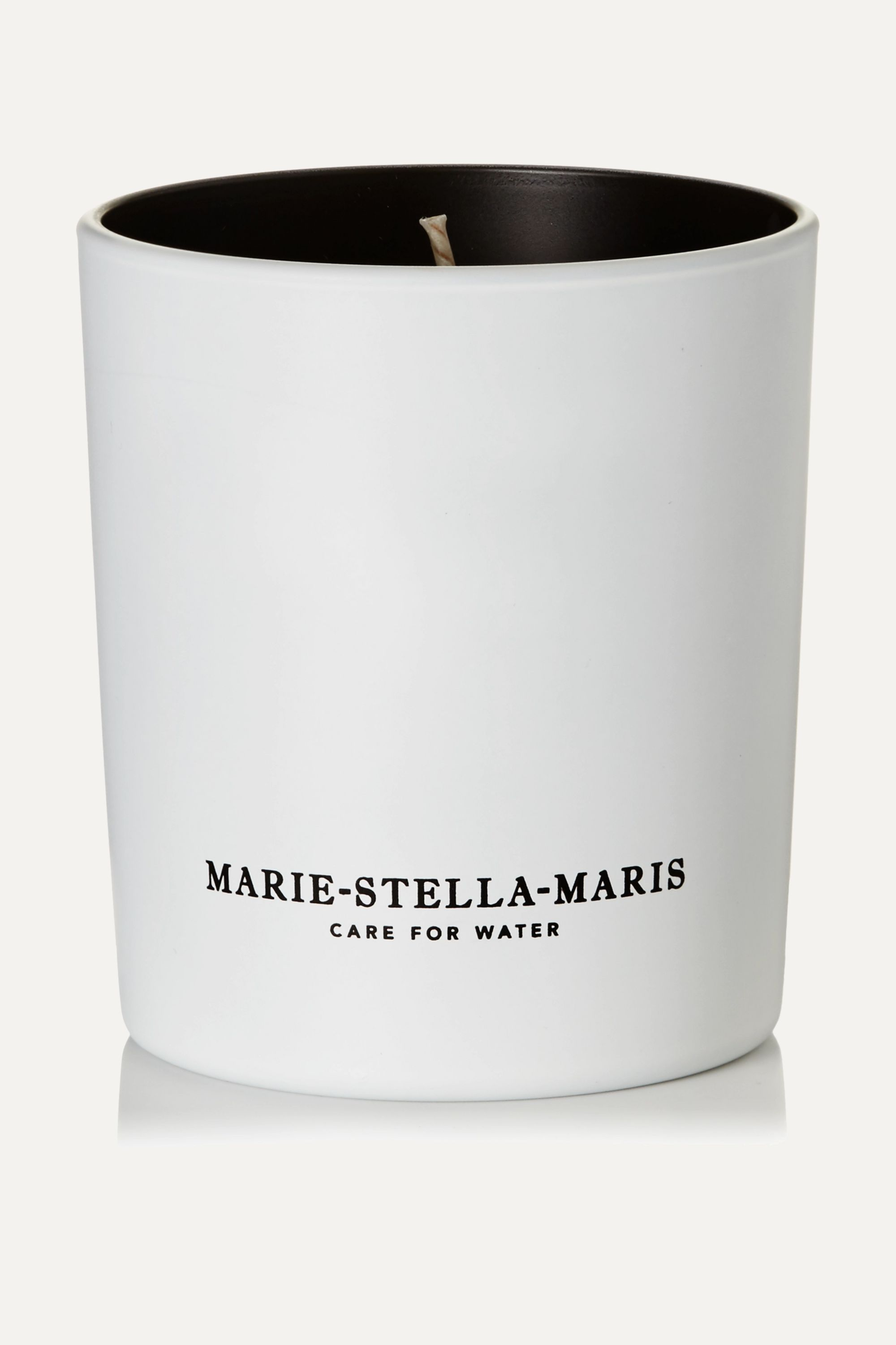 Marie-Stella-Maris No.92 Objets d' Amsterdam Scented Candle, 180g