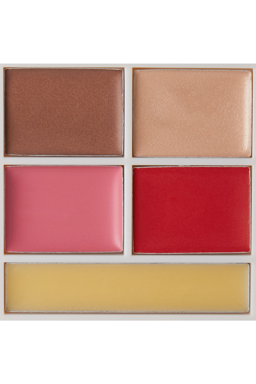 RMS Beauty Signature Set – Pop Collection – Make-up-Palette