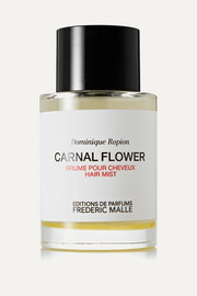 Carnal Flower Hair Mist, 100ml
