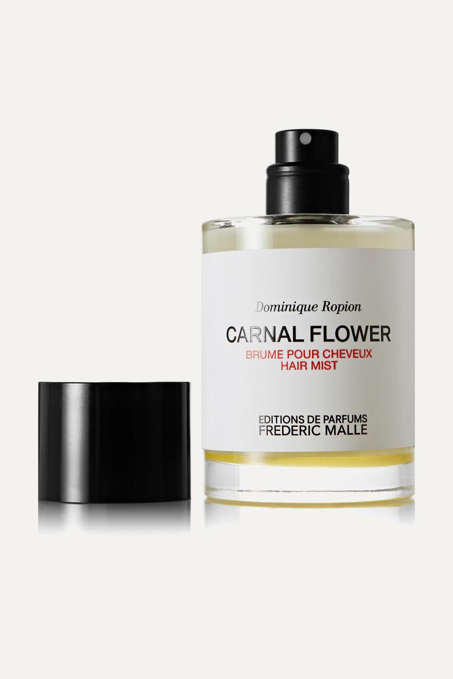 Frederic Malle Carnal Flower Hair Mist, 100ml