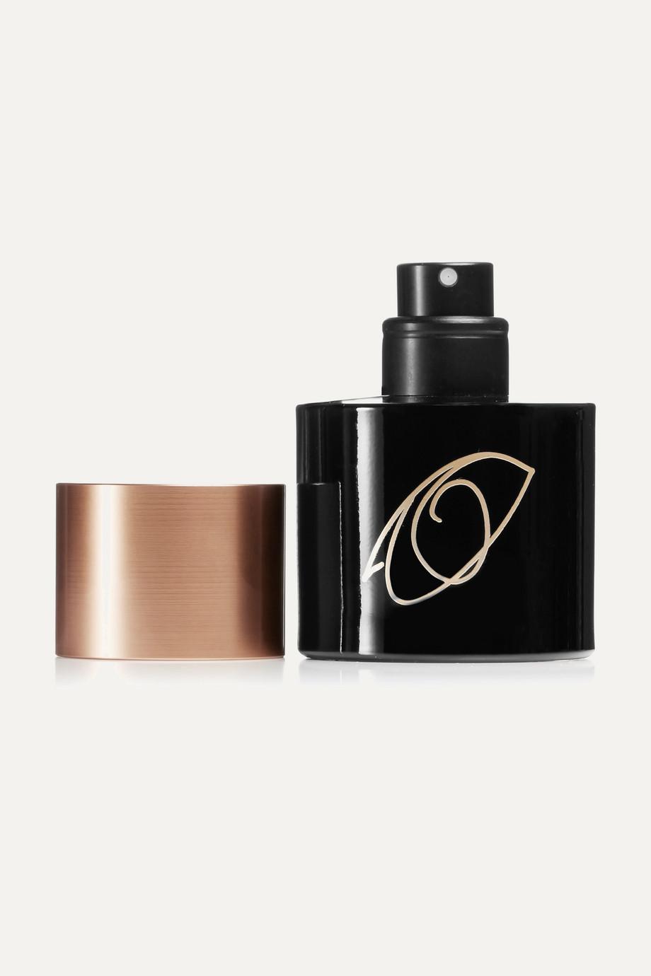 Frederic Malle Superstitious Eau de Parfum - Turkish Rose, Egyptian Jasmine & Aldehyde, 50ml