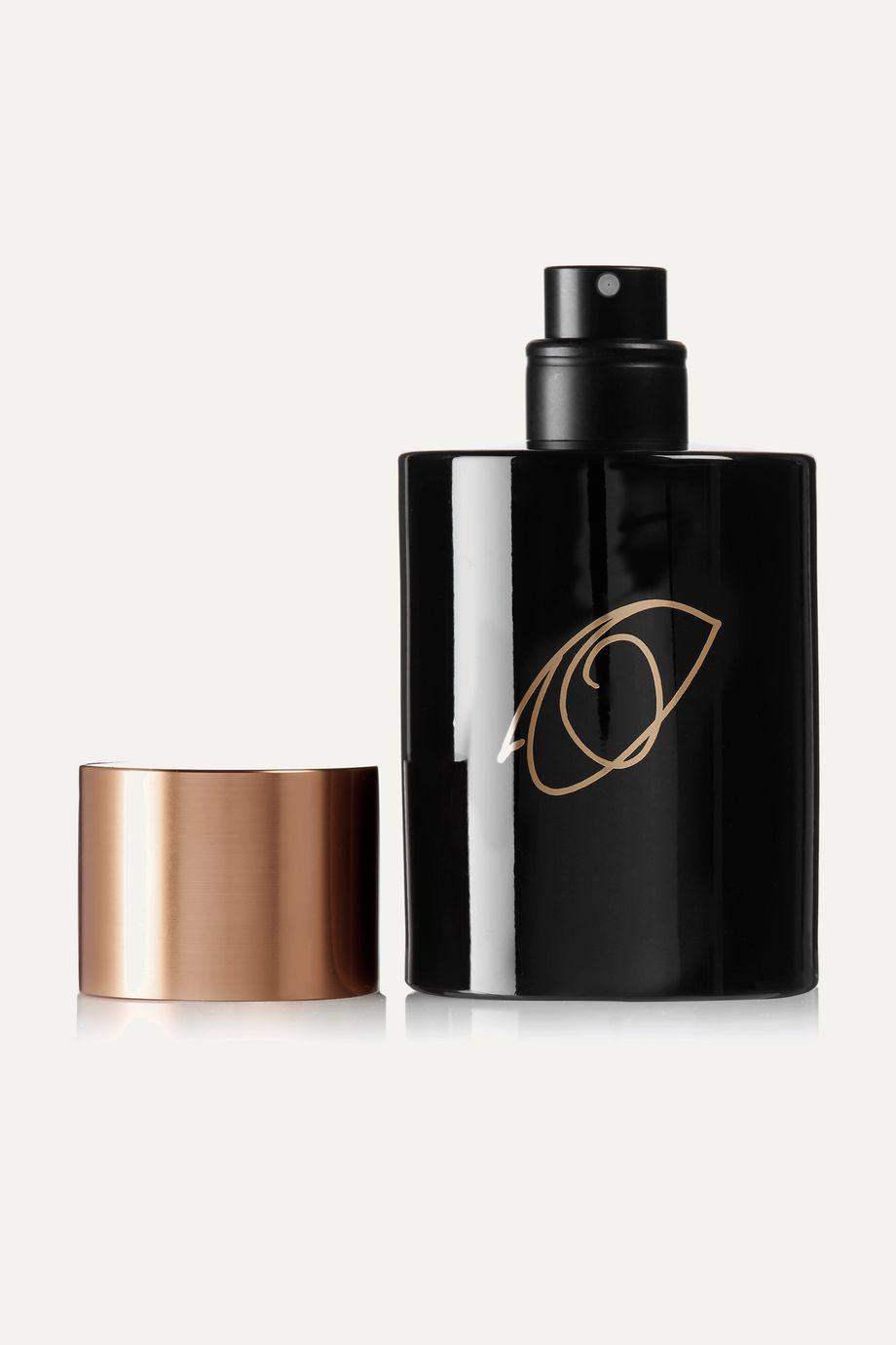 Frederic Malle Superstitious – Türkische Rose, Ägyptischer Jasmin & Aldehyd, 100 ml – Eau de Parfum