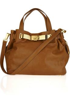 модные сумки 2012 фото страница 8.