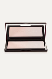 The Neo Setting Powder - Matte to Glow