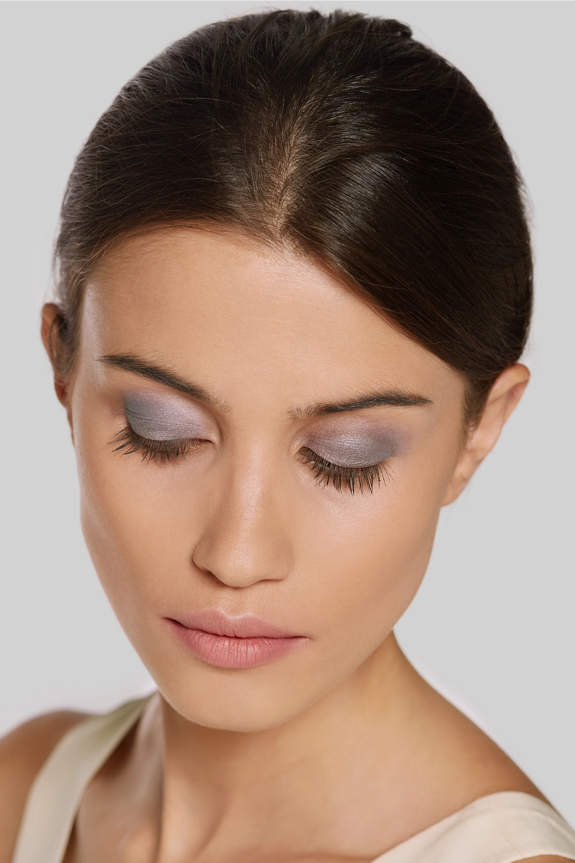 Illamasqua Powder Eye Shadow - Invoke