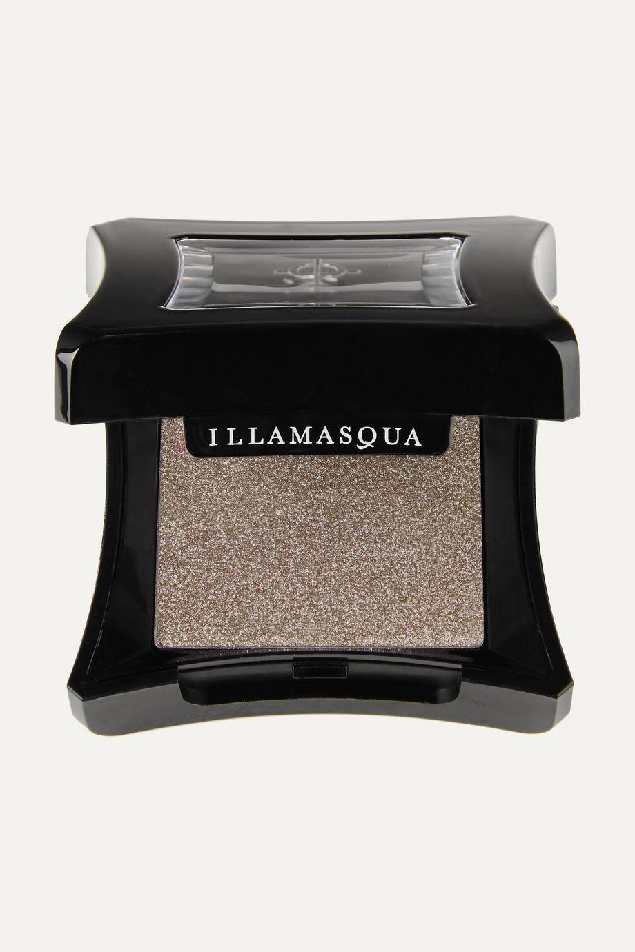 Illamasqua Powder Eye Shadow - Maiden