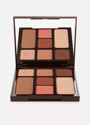 Charlotte Tilbury Kit de maquillage Instant Look In A Palette, Beauty Glow