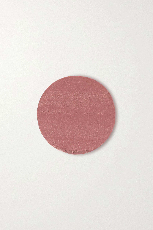 Charlotte Tilbury Matte Revolution Lipstick - Pillow Talk