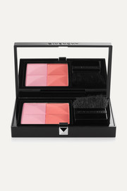 Givenchy Beauty Le Prisme Blush - Spice No.3