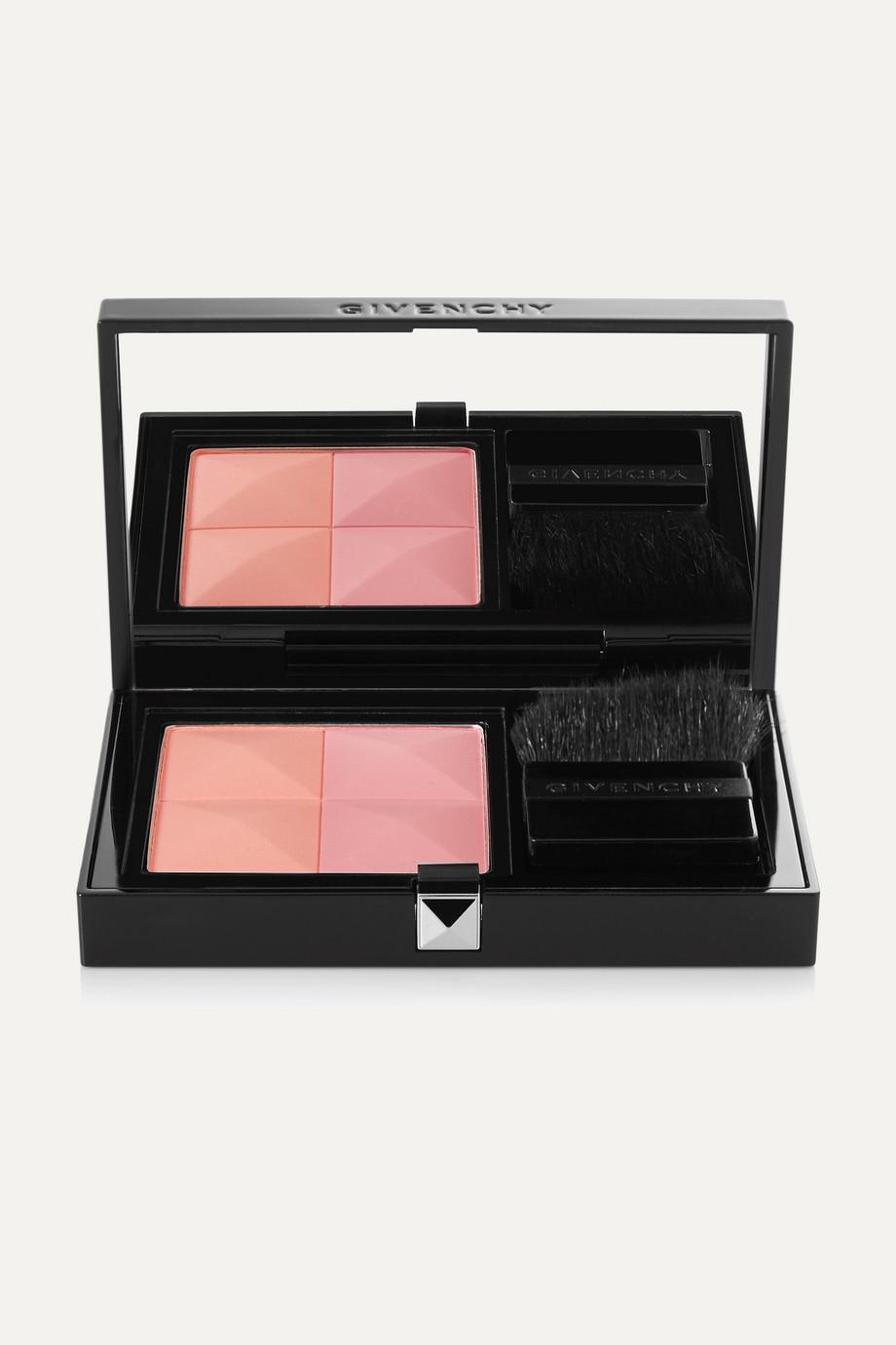 Givenchy Beauty Le Prisme Blush - Rite No.4
