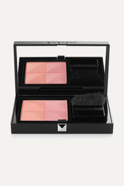 Givenchy Beauty Le Prisme Blush - Rite No.4