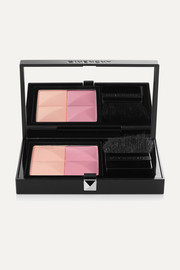Givenchy Beauty Le Prisme Blush - Romantica No.6