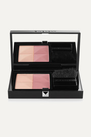 Givenchy Beauty Le Prisme Blush - Wild No.7