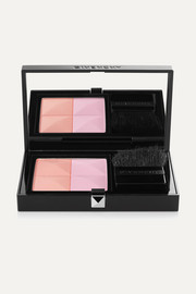 Givenchy Beauty Le Prisme Blush - Tender No.8