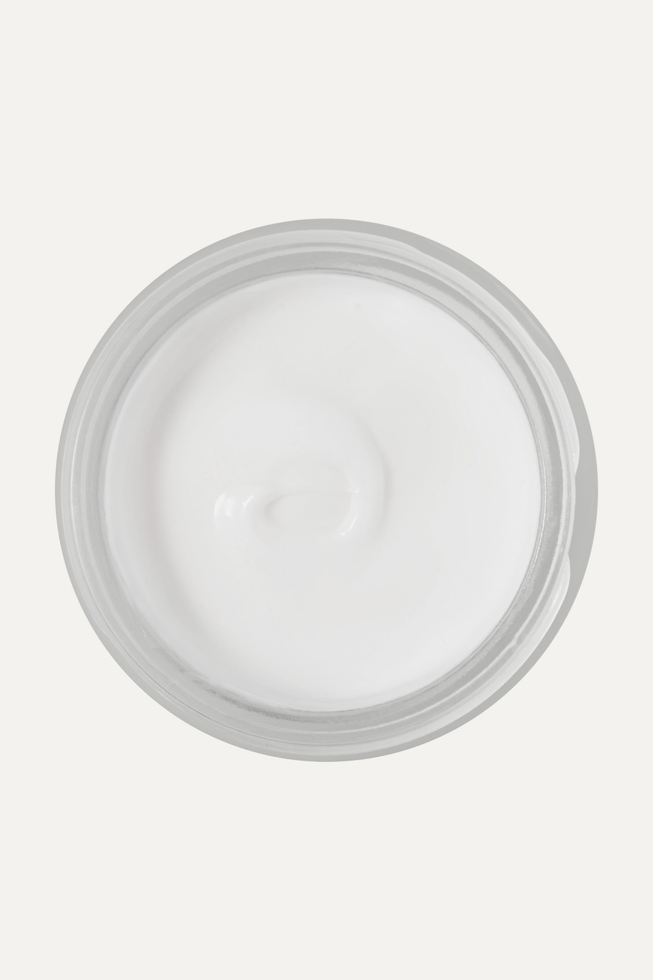Omorovicza Firming Neck Cream, 50ml