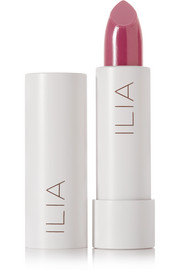Ilia Tinted Lip Conditioner SPF15 - Kamikaze