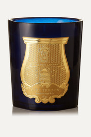 Madurai scented candle, 270g