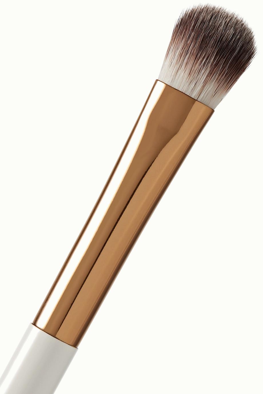 Lilah B. All Over Brush #3
