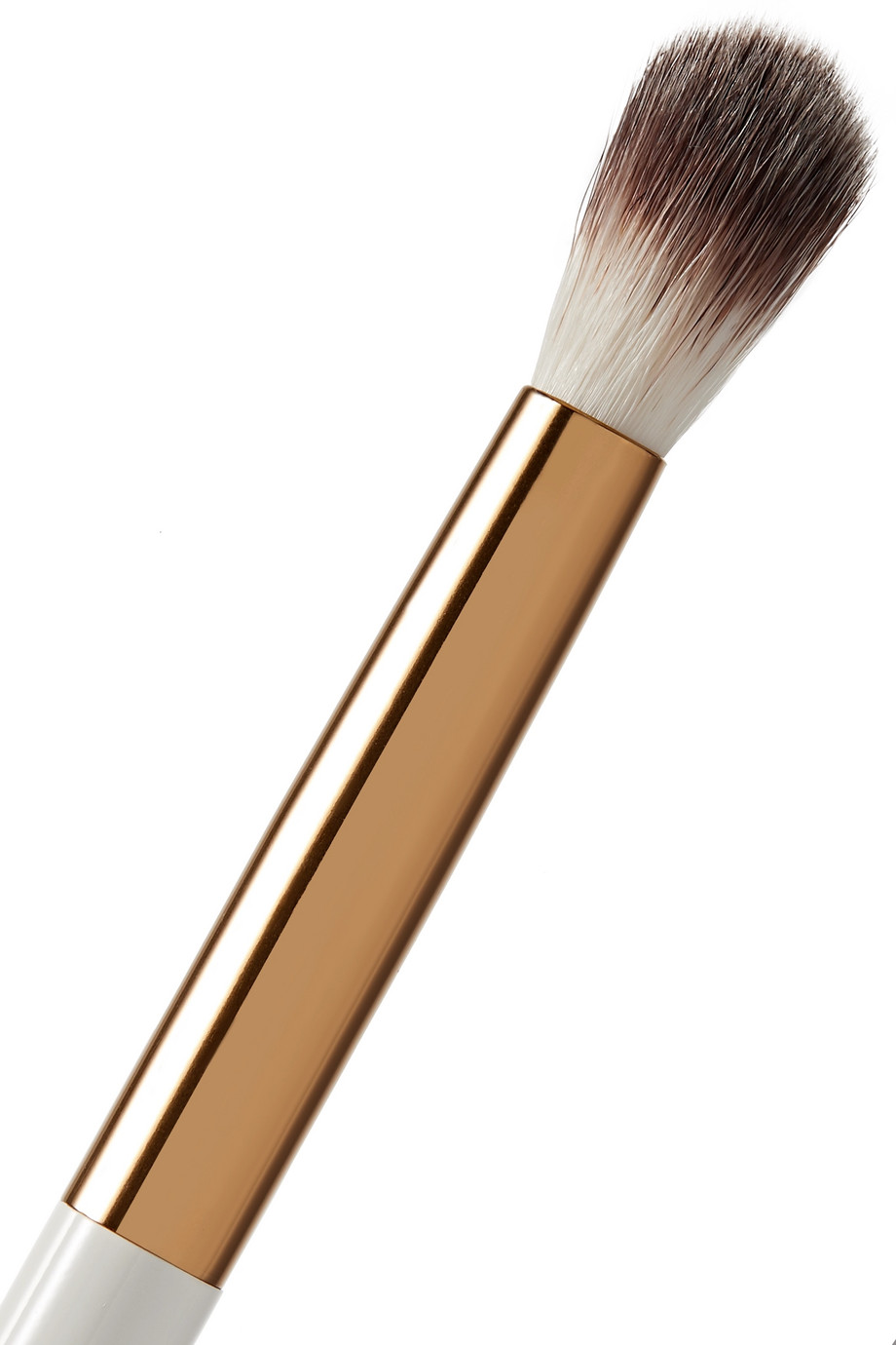 Lilah B. Crease Brush #4