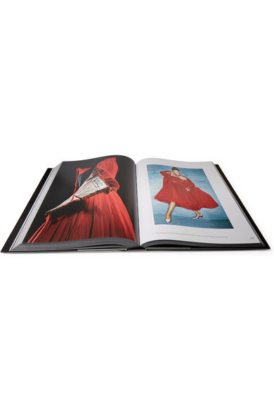 3c9ae633e7a Assouline. Dior  Christian Dior 1947-1957 by Olivier Saillard hardcover book.  £371.88. Zoom In
