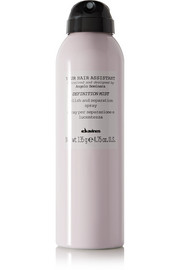 Davines Your Hair Assistant Definition Mist, 200ml