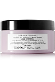 Your Hair Assistant Prep Rich Balm, 200ml