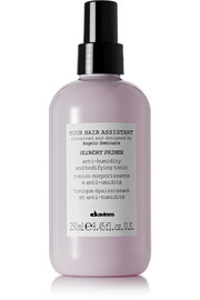 Your Hair Assistant Blowdry Primer, 250ml