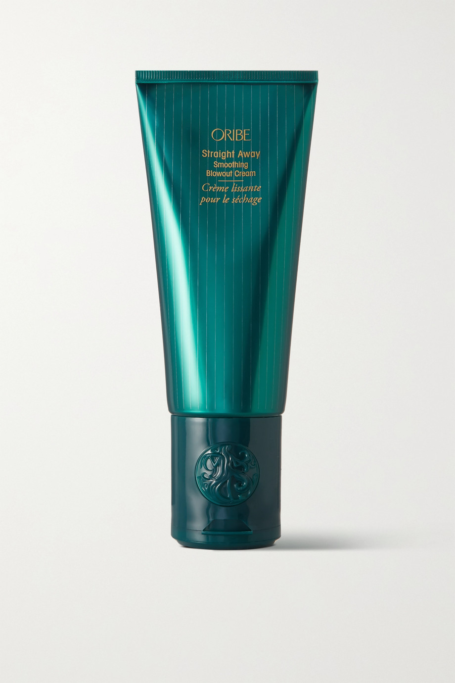Oribe Straight Away Smoothing Blowout Cream, 150ml