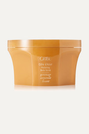 Côte d'Azur Polishing Body Scrub, 196g