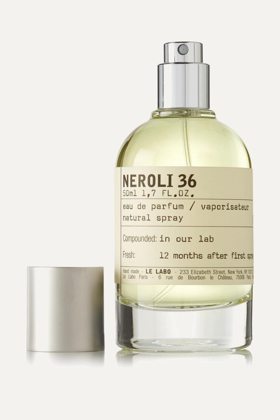 Le Labo Eau de Parfum - Neroli 36, 50ml