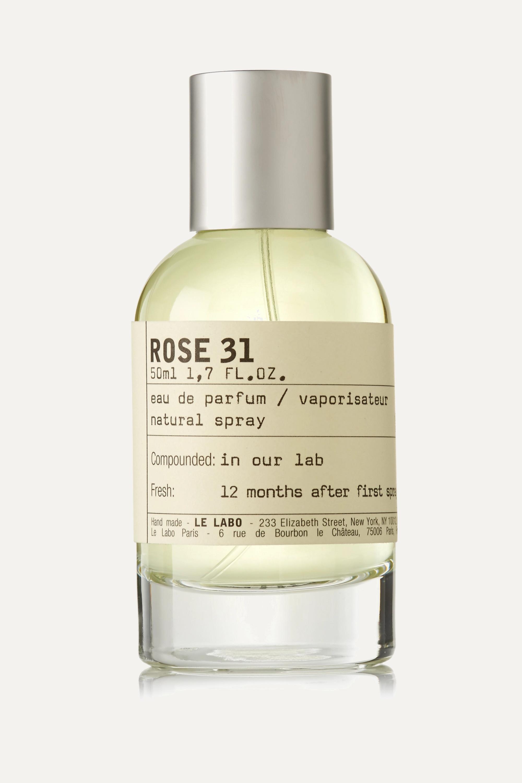 Rose 31 Eau de Parfum 100ml | Perfume