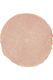 Illumify Shimmering Highlight: Sunlit Shimmer