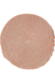 Illumify Shimmering Highlight - Summersault