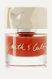 Smith & Cult Nail Polish - Tang Bang