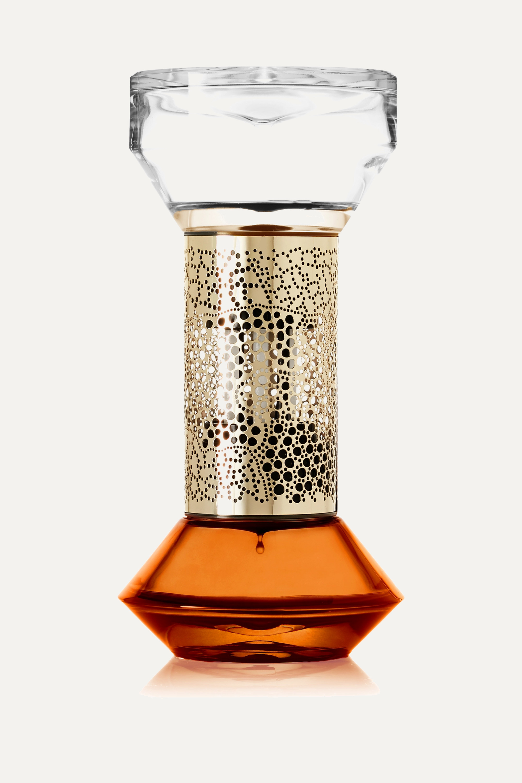 Diptyque Orange Blossom Hourglass Diffuser, 75 ml – Raumduft